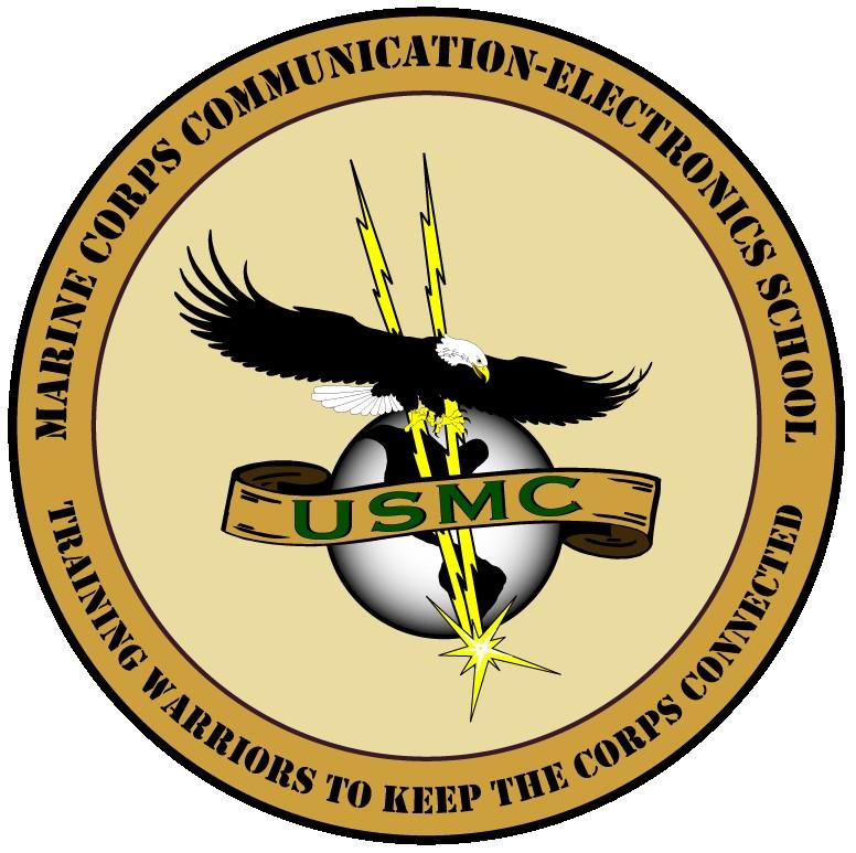 RF Communication-Electronics Course (RFCEC)